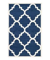 navy beige lattice hudson amherst indoor outdoor rug