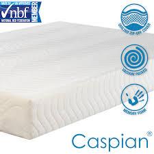 mattress icon png. Caspian%20Mattress%20ICON%20Premium%20Branded%20MASTER.png Mattress Icon Png