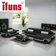 best furniture manufacturers. Designer Furniture Manufacturers Popular Buy Cheap Best Creative U