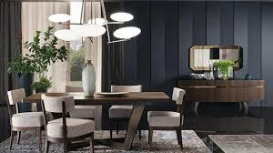 italian modern furniture companies.  Furniture Crafty Inspiration Italian Modern Furniture Home Decoration Ideas Dazzling  Companies Uk Italy Spanish Brands Throughout O