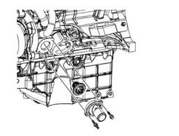 2008 pontiac g6 brake diagram wiring diagram technic solved how do i replace 3rd brake light on 2008 pontiac fixya26384925 osju3jyrnymnvvv3fl51m10w 1 2 jpg