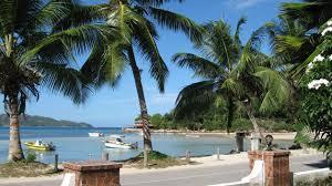 Resultado de imagem para seychelles