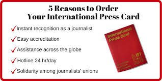 Cards The Ifj Authors - Guild Press International