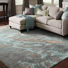 cool area rugs. Cool Design Teal And Gray Area Rug Stylish Ideas Trent Austin Modrest Marble Tealgray Reviews Grey Rugs