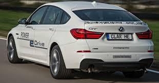 2018 bmw gt. perfect bmw 2018 bmw 5 series gt price with