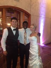 So his wife, angela, revealed that she improvised by using a pair of her hanky panky. Carey Price S Wedding Wife And Girlfriend Mermaid Wedding Dress Strapless Wedding Dress