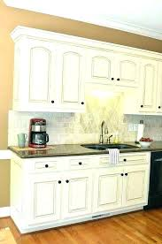 painting old kitchen cabinets diy cool home design ideas cheeksinfo painting old kitchen cabinets painting kitchen