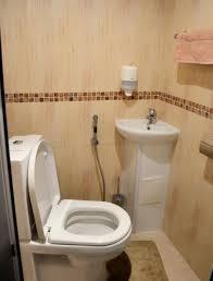 corner sink bathroom. corner toilets for small bathrooms bathroom vanities and sinks spaces kohler sink very