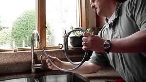 Replacement Kitchen Faucet Moen Kitchen Faucets Repair Delta Faucets Repair Manual Soscia
