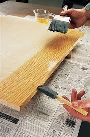 popular furniture wood. 20 finishing tips popular woodworkingdiy woodworkingwoodworking magazines wood furniture m