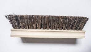 Palmera Premium Bassine Scrub Brush - Medium - <b>Pack</b> of <b>12</b> ...