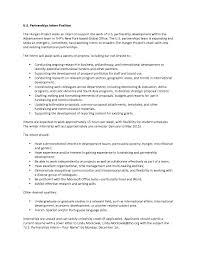 resume church volunteer resume template church volunteer resume photo full size