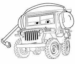 Small Picture Cars 3 Coloring Pages Coloring Coloring Pages