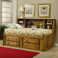 modern bedroom furniture with storage. Bedroom Furniture Modern With Storage E