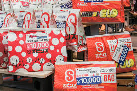 Japanese New Year Customs Everything You Need To Know