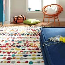 multi colored area rug bright multi colored area rugs unique amazing bedroom the stylish bright multi