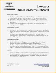 Chronological Resume Examples 2020 Account Clerk Resume Sample 2019 Resume Examples 2020