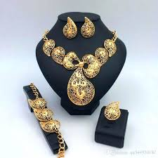 large gold pendants femle rebte th white cross pendant