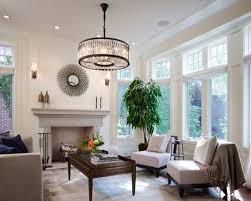 lighting living room. Minimalist Living Room Plans: Entranching 15 Beautiful Lighting Ideas For From