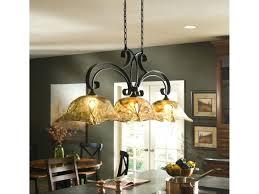 pendant lights extraordinary home depot kitchen light fixtures flush mount ceiling brown glass large astounding hom