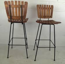 Bar Stools Ashley Furniture Bar Stools Pub Stools Counter Height