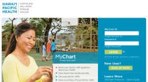 Get Myhealthadvantage Hawaiipacifichealth Org News Mychart