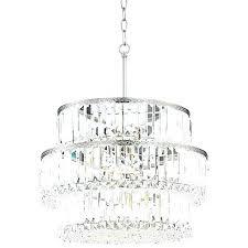 vienna full spectrum full spectrum full spectrum magnificence 1 2 wide halogen light crystal chandelier full