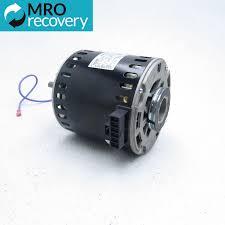 interlink er motor 208 230v 60hz yslb 730 6 b001 new no box