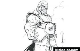 Free Captain America Coloring Pages Awesome War Coloring Pages Print