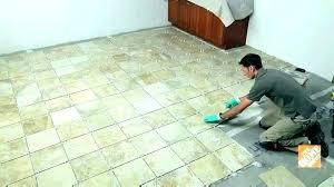 best way to remove vinyl flooring from concrete how to remove tile from concrete floor vinyl best way to remove vinyl flooring