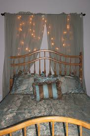 New For The Bedroom 17 Best Images About My Roooom On Pinterest Bedrooms Queen Bed
