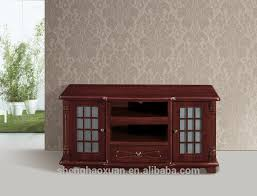tv table stand. china made top swivel wooden tv stand/wooden table stand