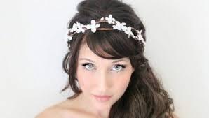 účesy Pro Dlouhé Splývavé Vlasy 32 Fotografií Jak Udělat Krásný