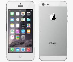 apple iphone 5s colors. apple-iphone-5-white-silver-3d-model apple iphone 5s colors g