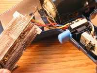 wiring diagram hair dryer wiring image wiring diagram conair hair dryer wiring diagram conair wiring diagrams on wiring diagram hair dryer