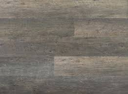 full size of casa moderna silver gray oak luxury vinyl plank creative options cascade a high