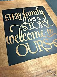 wooden signs with sayings wooden signs sayings