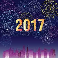 new years eve fireworks background. Unique Years And New Years Eve Fireworks Background R