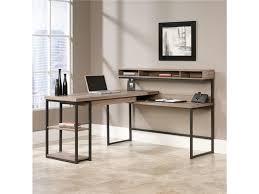 l shaped home office desk. The Benefits Of L-shaped Home Office Desks: Inspiring Design With Cream L Shaped Desk D
