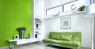 furniture color matching. Colour Matching For Living Room Chart Color Furniture . R