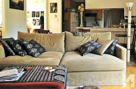 crate and barrel furniture reviews. Crate And Barrel Sofa Reviews Petrie Furniture I