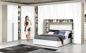 Camere da letto - Mondo Convenienza