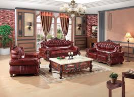 living room chairs from china. luxury european leather sofa set living room china wooden frame sectional 1+2 chairs from p
