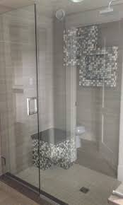 white matter s are easy to install by the average do it yourselfer and any waterproofing professional or tilesetter on a thumbnail below to