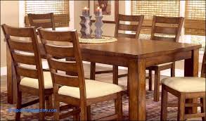 round extending dining table sets unique elegant solid wood dining