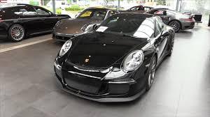 porsche 2015 911 interior. porsche 2015 911 interior