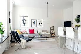 apartment interior decorating. Small Condo Decorating Interior Apartment Design Ideas Toronto