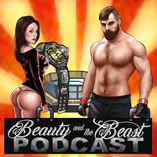 Beauty & The Beast Podcast