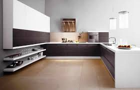 simple kitchens medium size inspiration itsbodegacom appealing special design modern large kitchen designs small