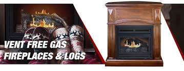 kozy world vent free natural gas and liquid propane vent free gas fireplaces are sure to be the centerpiece of your home with a wide variety of beautifully